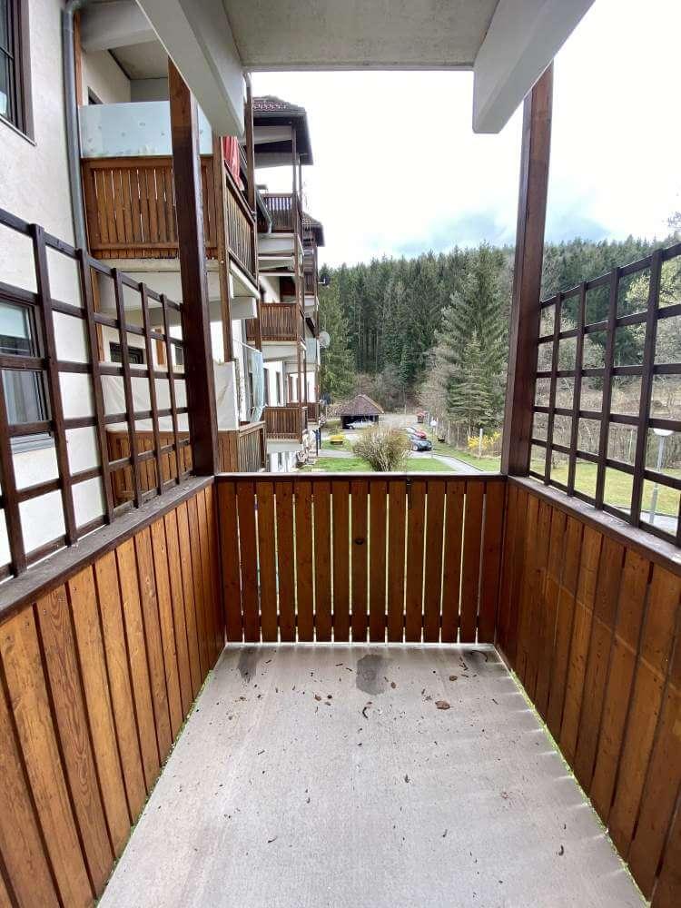 Immobilie von BWSG in Rein 2c/007, 8103 Rein #6
