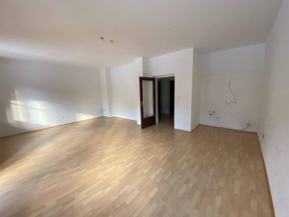Immobilie von BWSG in Rein 2c/009, 8103 Rein #1