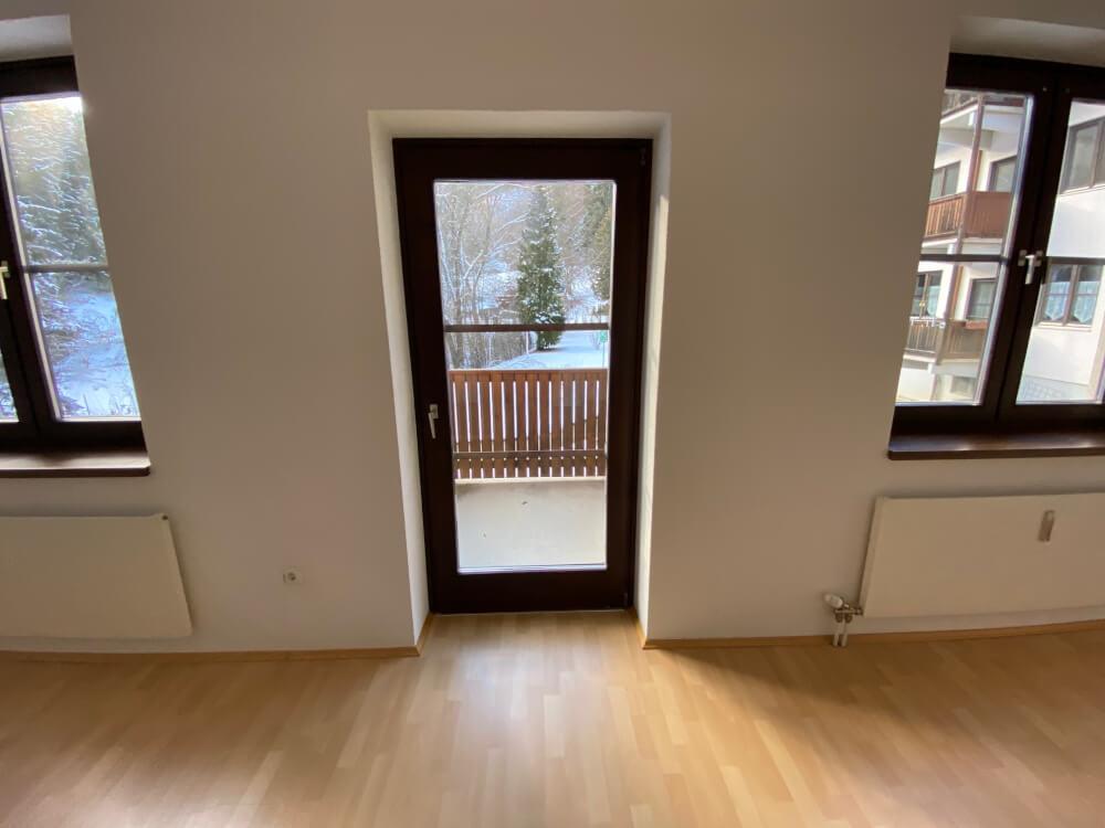 Immobilie von BWSG in Rein 2c/009, 8103 Rein #2
