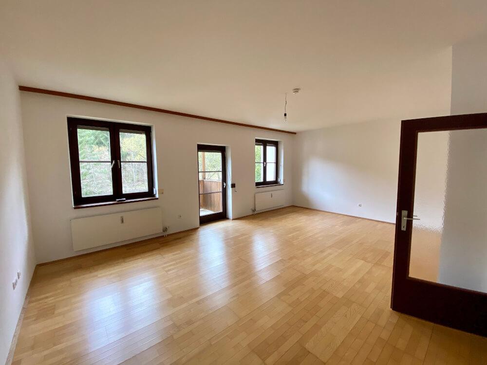 Immobilie von BWSG in Rein 2c/015, 8103 Rein #0