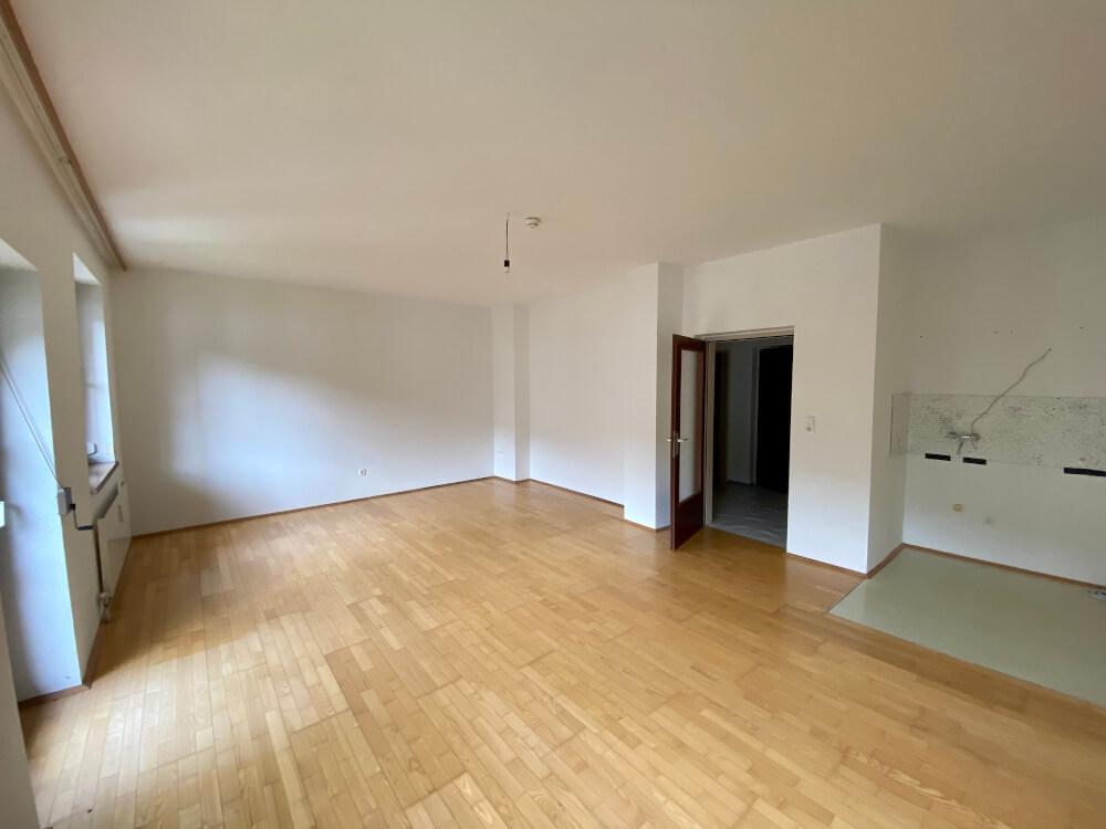 Immobilie von BWSG in Rein 2c/015, 8103 Rein #1