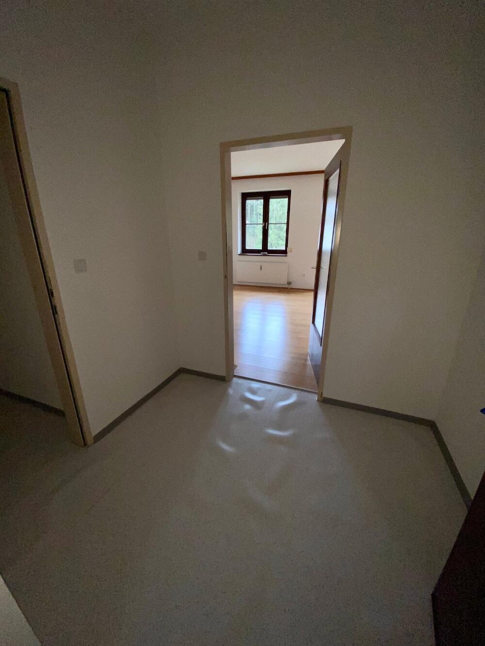 Immobilie von BWSG in Rein 2c/015, 8103 Rein #2