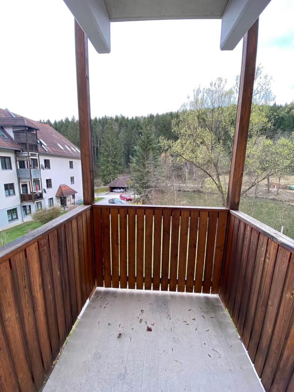 Immobilie von BWSG in Rein 2c/015, 8103 Rein #6