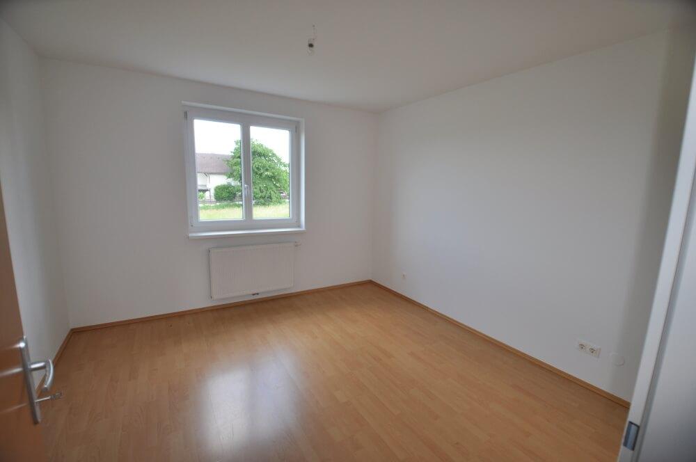 Immobilie von BWSG in Hochstraße 23/01/004, 7411 Loipersdorf/Burgenland #2