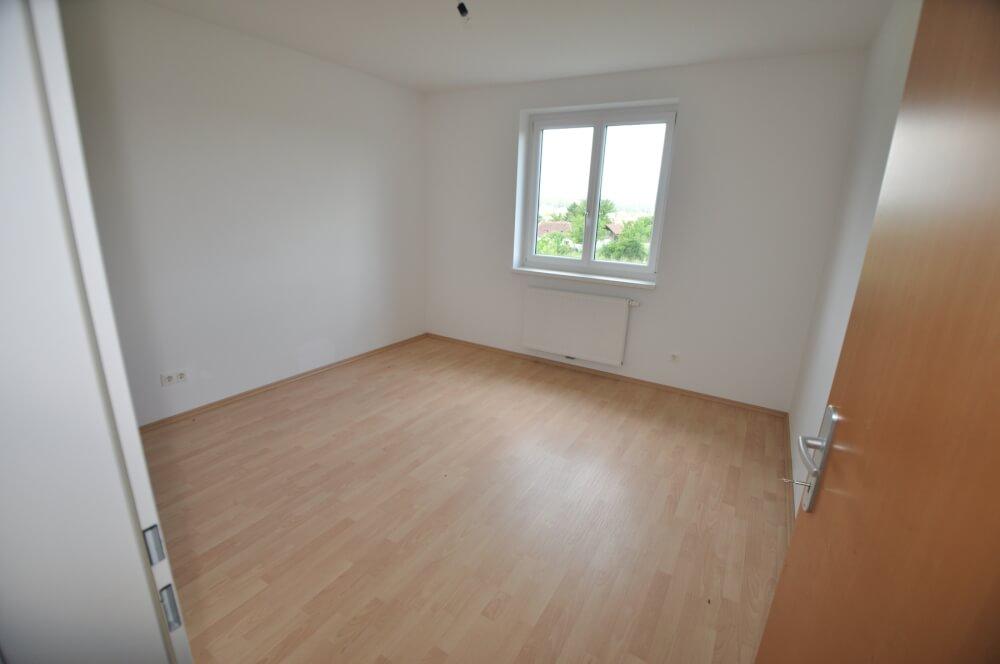 Immobilie von BWSG in Hochstraße 23/01/004, 7411 Loipersdorf/Burgenland #3