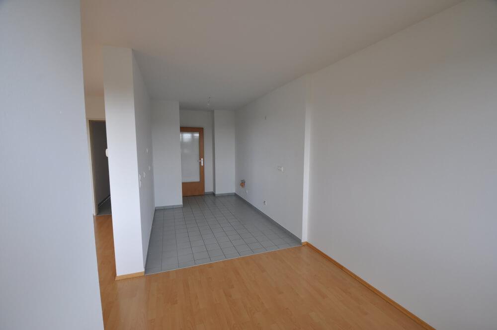 Immobilie von BWSG in Hochstraße 23/01/004, 7411 Loipersdorf/Burgenland #4