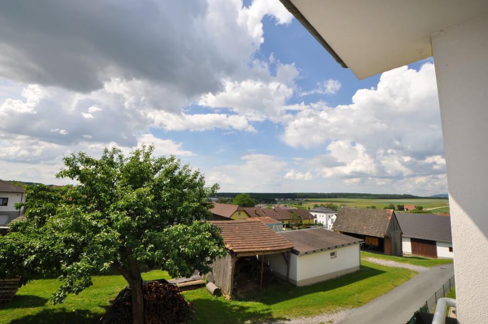 Immobilie von BWSG in Hochstraße 23/01/004, 7411 Loipersdorf/Burgenland #7