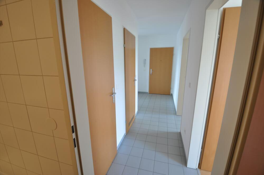 Immobilie von BWSG in Hochstraße 23/02/003, 7411 Loipersdorf/Burgenland #1