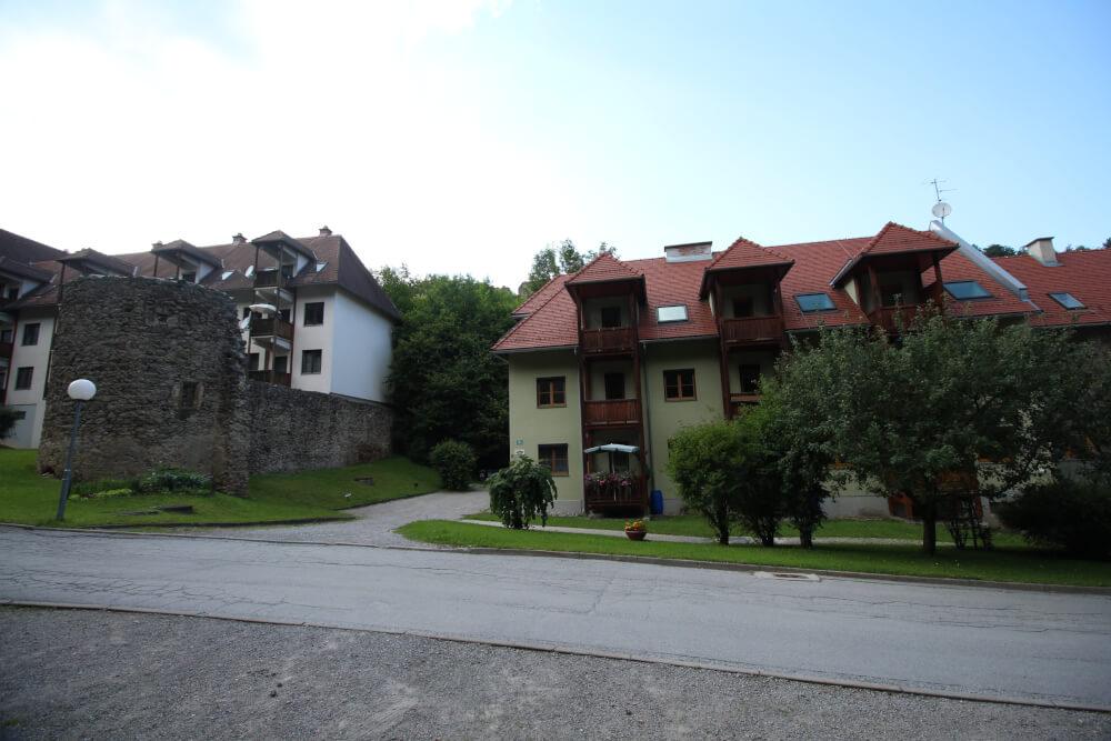 Immobilie von BWSG in Rein 2 (Alte Mühle)/001, 8103 Eisbach-Rein #0