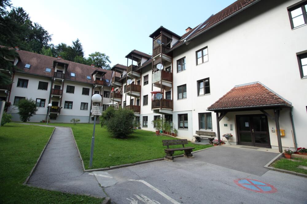 Immobilie von BWSG in Rein 2 (Alte Mühle)/001, 8103 Eisbach-Rein #2