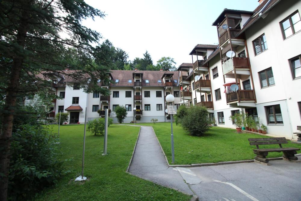 Immobilie von BWSG in Rein 2 (Alte Mühle)/001, 8103 Eisbach-Rein #3