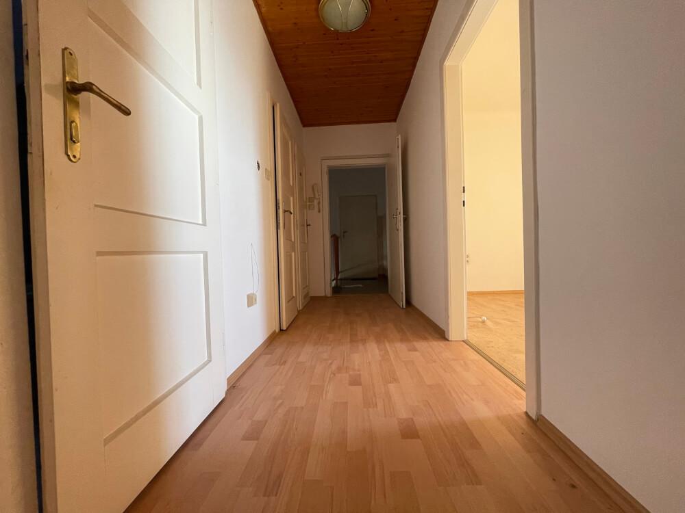 Immobilie von BWSG in Hauptstraße 80/10, 3751 Sigmundsherberg #0