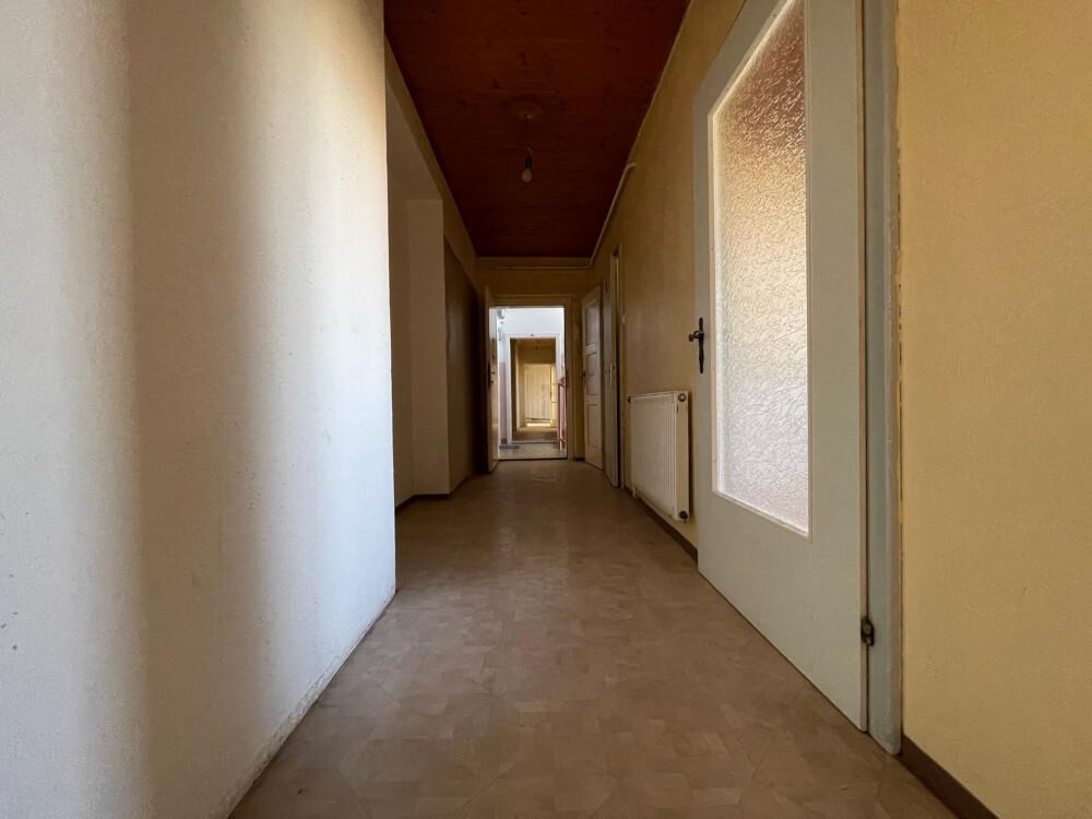 Immobilie von BWSG in Hauptstraße 80a/04, 3751 Sigmundsherberg #0
