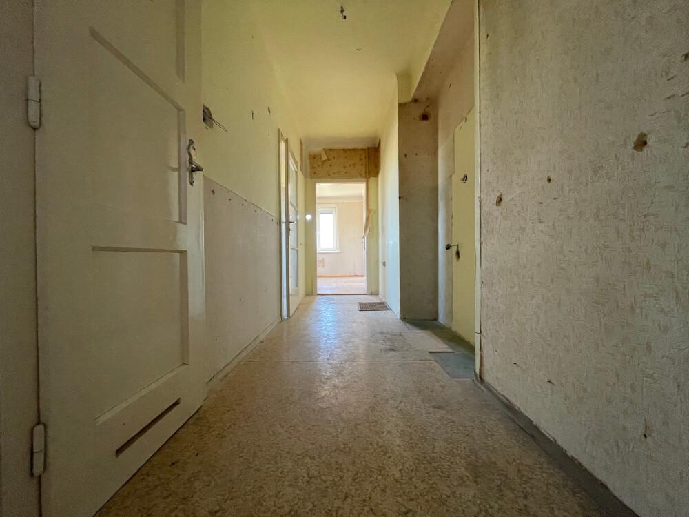 Immobilie von BWSG in Hauptstraße 80/04, 3751 Sigmundsherberg #0