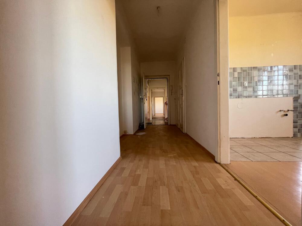 Immobilie von BWSG in Hauptstraße 80/07, 3751 Sigmundsherberg #0