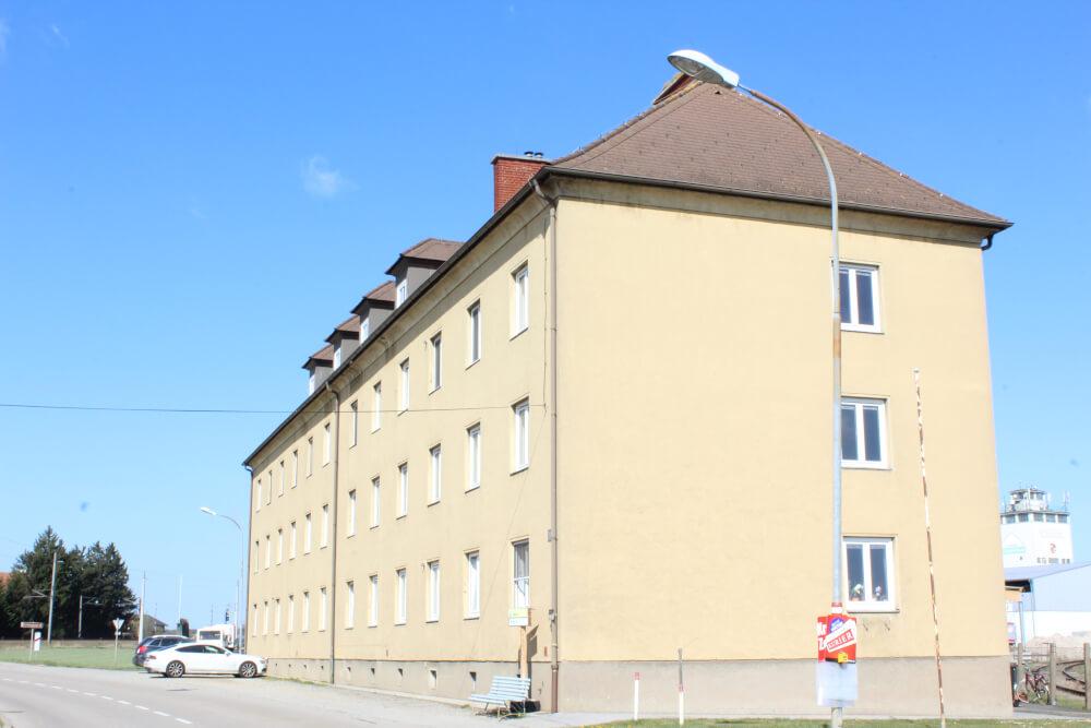 Immobilie von BWSG in Hauptstraße 80a/01, 3751 Sigmundsherberg #3