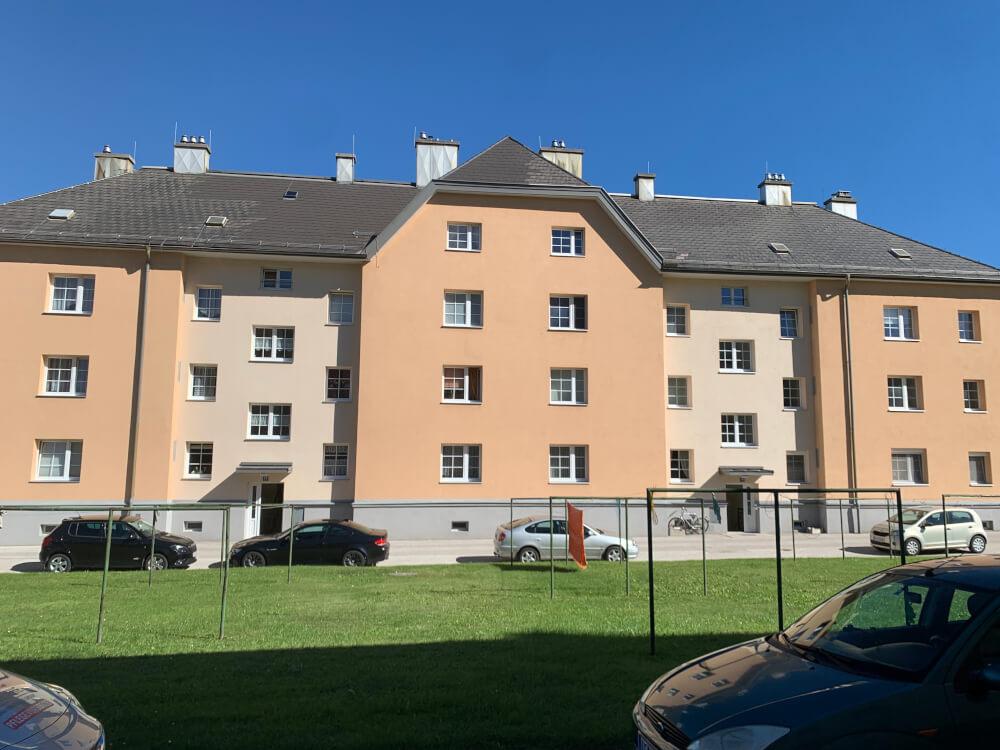 Immobilie von BWSG in Hauptstraße 72/04, 3170 Hainfeld #0
