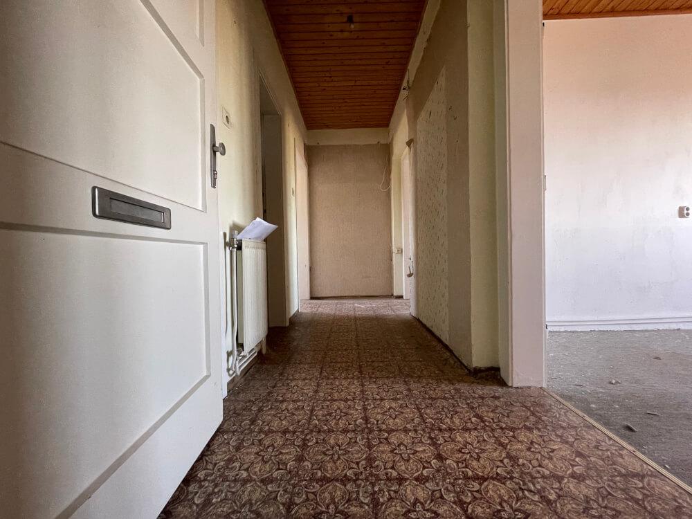 Immobilie von BWSG in Gartenstadt 9/03, 3751 Sigmundsherberg #0