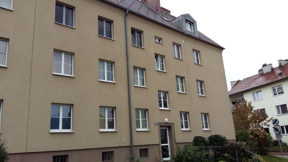 Immobilie von BWSG in Lebzelterbreite 27/01, 3390 Melk
