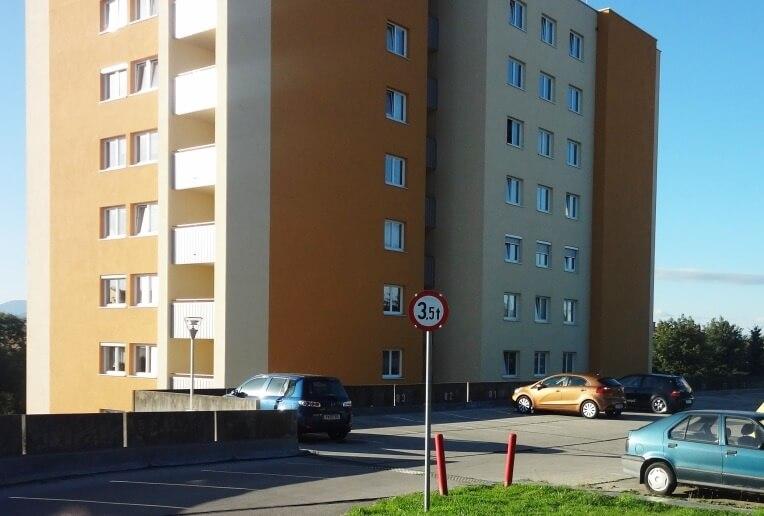 Immobilie von BWSG in Gutenbergstraße 7/23, 3100 St. Pölten