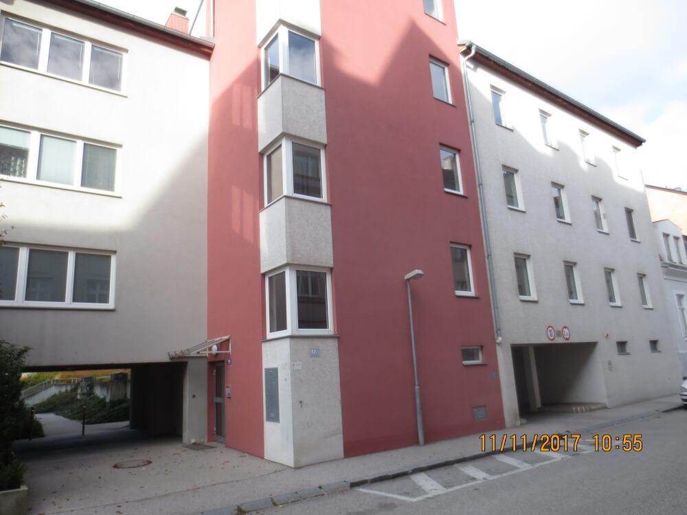 Immobilie von BWSG in Dietrichg. 12c/03, 2700 Wiener Neustadt #2