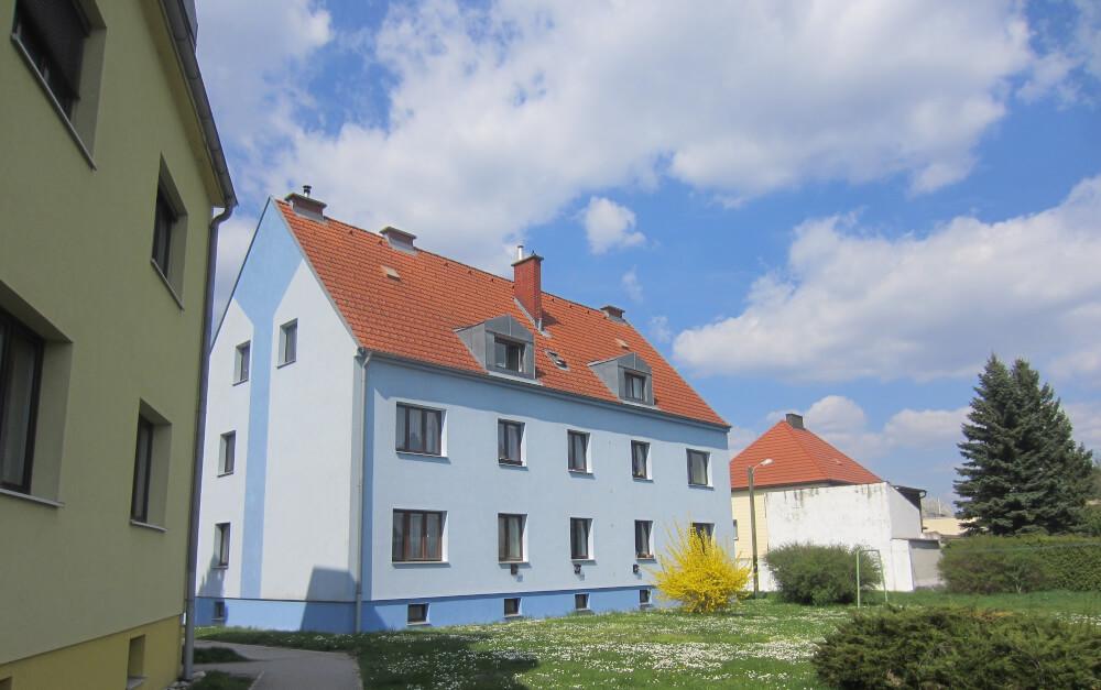 Immobilie von BWSG in Rößlergasse 25/01/05, 3100 St. Pölten