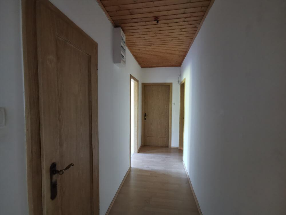 Immobilie von BWSG in Wienerstraße 10/03, 3340 Waidhofen/Ybbs #2