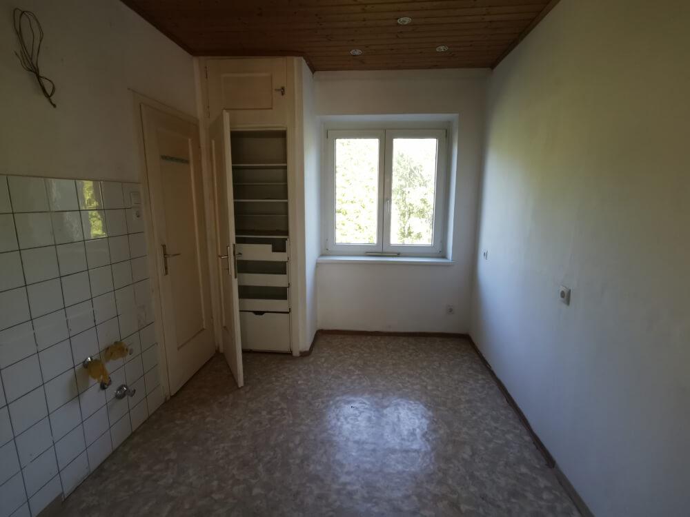 Immobilie von BWSG in Wienerstraße 10/03, 3340 Waidhofen/Ybbs #6