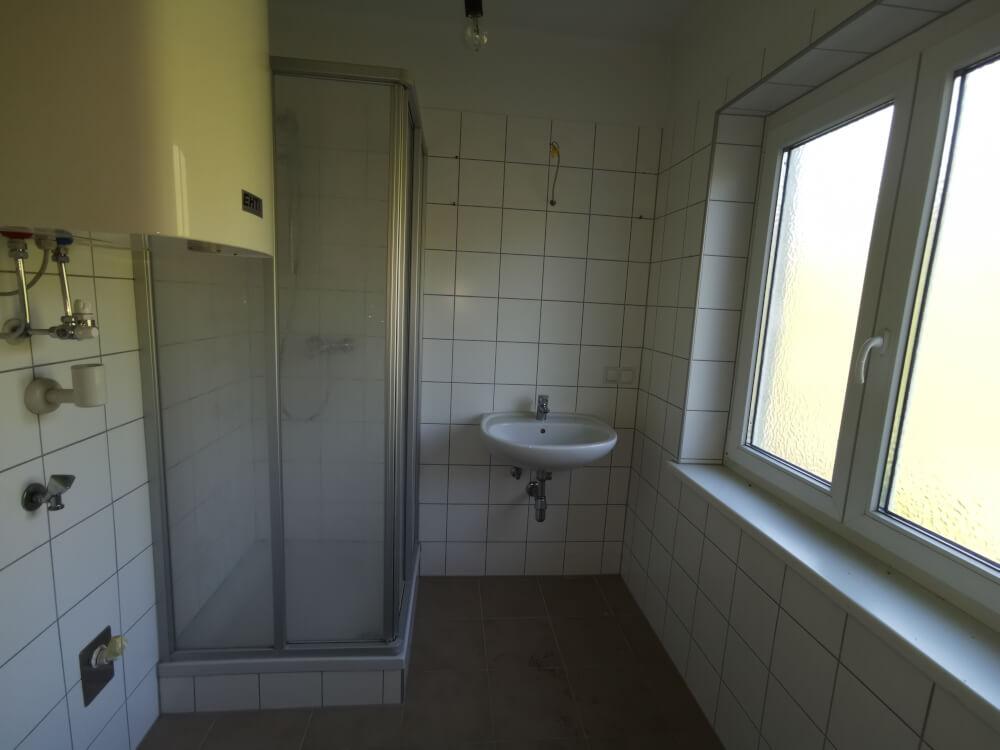 Immobilie von BWSG in Wienerstraße 10/03, 3340 Waidhofen/Ybbs #7