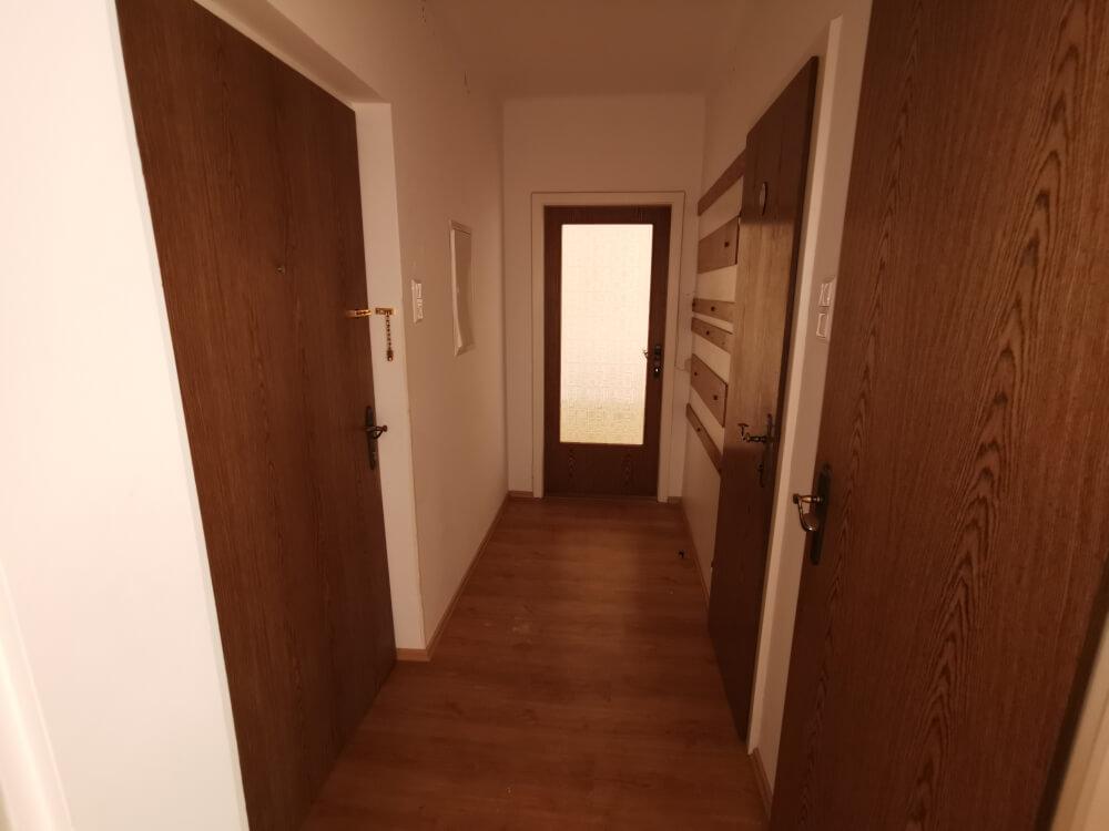 Immobilie von BWSG in Wienerstraße 10/04, 3340 Waidhofen/Ybbs #2