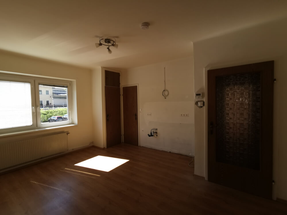 Immobilie von BWSG in Wienerstraße 10/04, 3340 Waidhofen/Ybbs #3