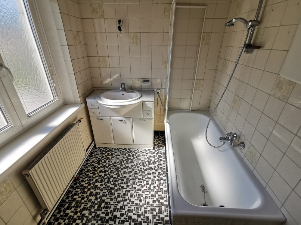 Immobilie von BWSG in Wienerstraße 10/04, 3340 Waidhofen/Ybbs #6