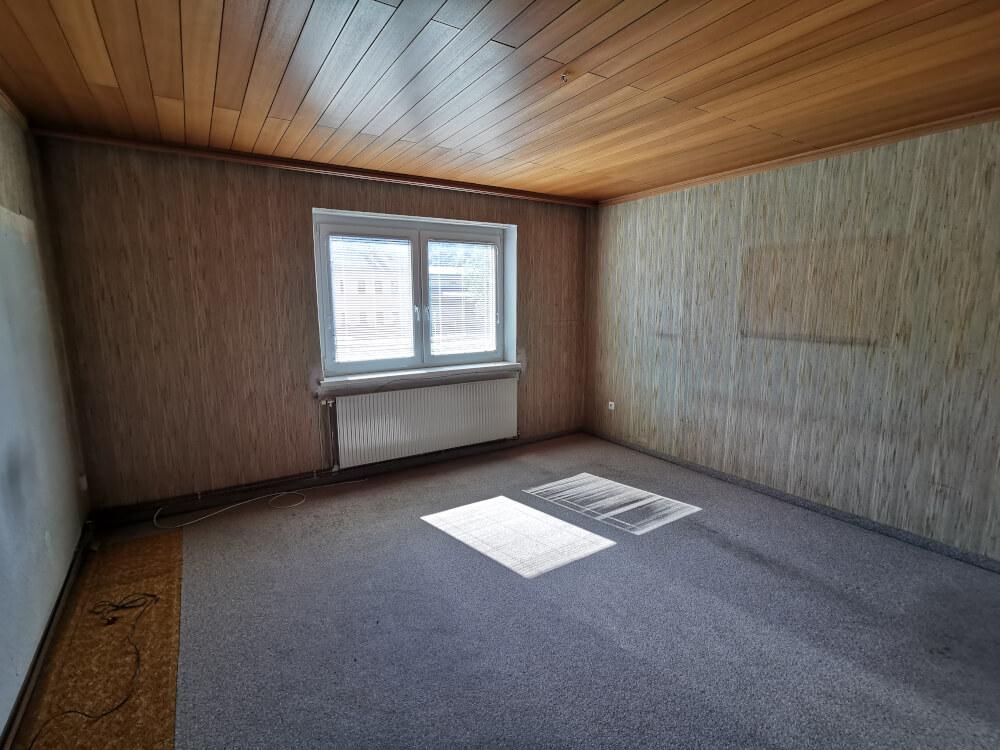 Immobilie von BWSG in Wienerstraße 10/06, 3340 Waidhofen/Ybbs #1