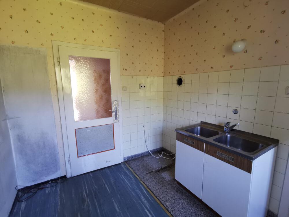 Immobilie von BWSG in Wienerstraße 10/06, 3340 Waidhofen/Ybbs #3