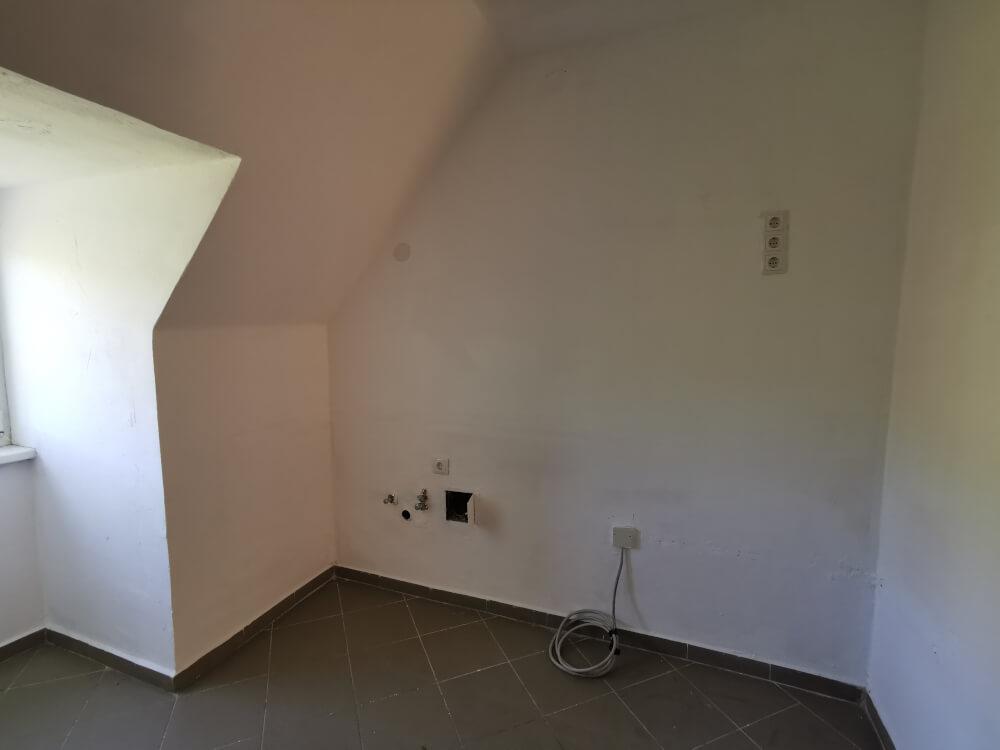 Immobilie von BWSG in Wienerstraße 10/03, 3340 Waidhofen/Ybbs #9