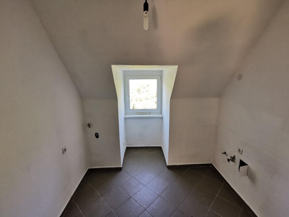 Immobilie von BWSG in Wienerstraße 10/03, 3340 Waidhofen/Ybbs #10