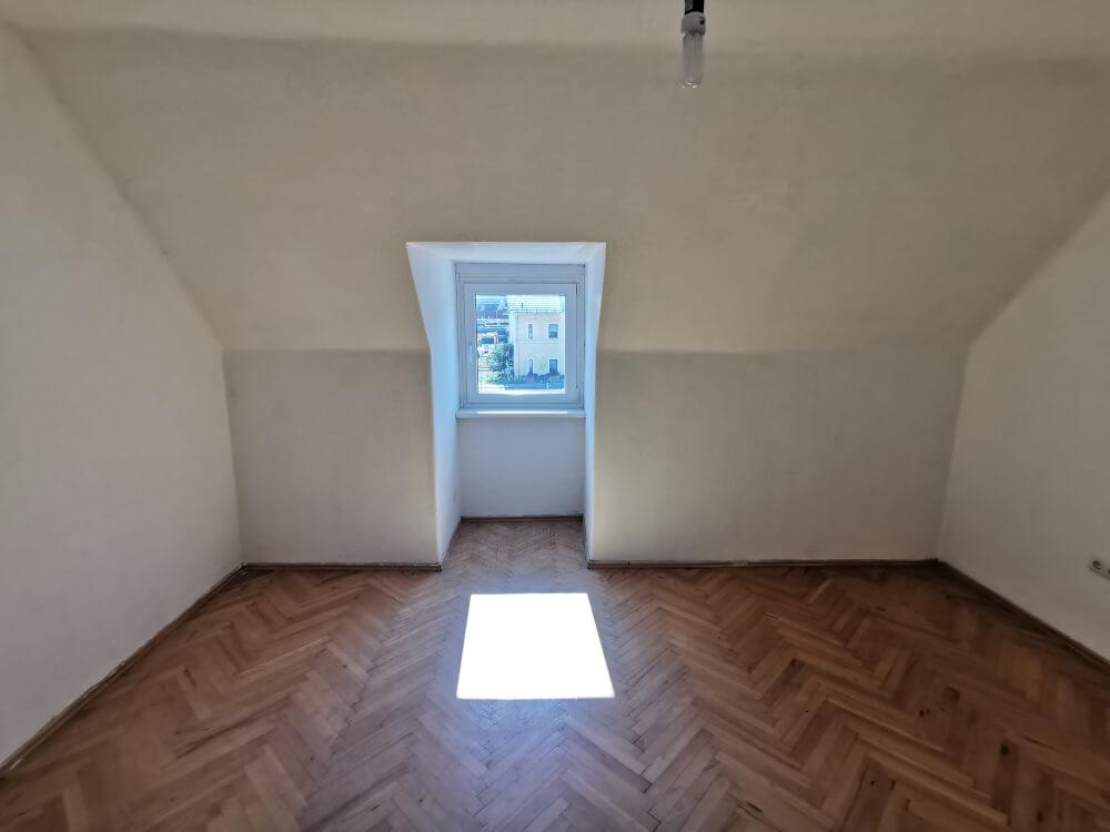 Immobilie von BWSG in Wienerstraße 10/03, 3340 Waidhofen/Ybbs #12