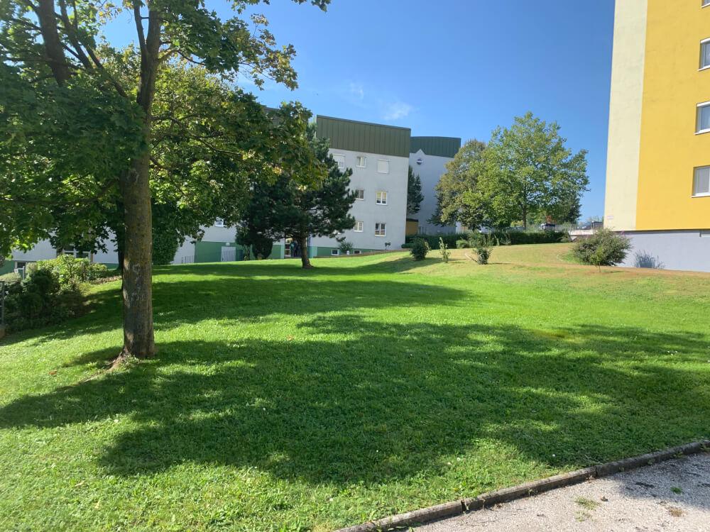 Immobilie von BWSG in Mittelgasse 23, 25, Erwin Eder-Gasse 5, 7, 3100 St. Pölten #2