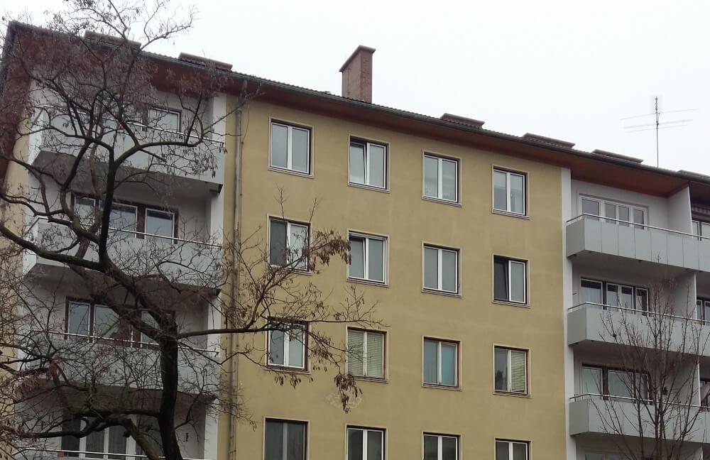 Immobilie von BWSG in Josefstraße 29a/09, 3100 St. Pölten #1