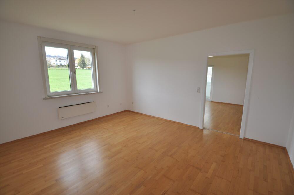Immobilie von BWSG in Bahnhofstraße 10/11, 8240 Friedberg #2