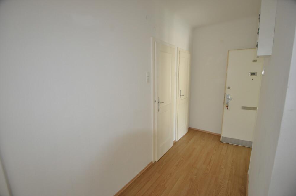 Immobilie von BWSG in Bahnhofstraße 10/14, 8240 Friedberg #0
