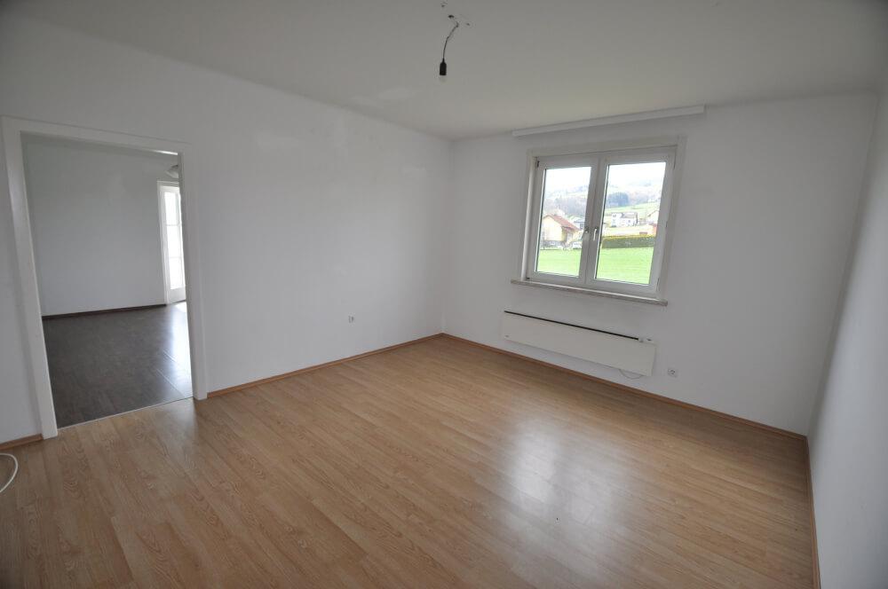 Immobilie von BWSG in Bahnhofstraße 10/14, 8240 Friedberg #1