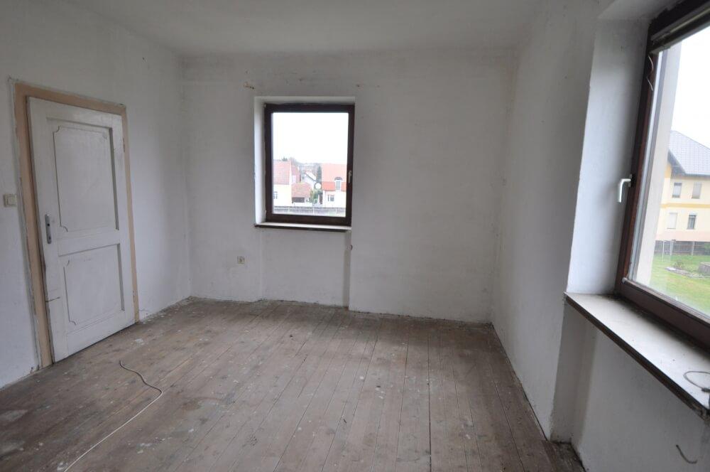Immobilie von BWSG in Bahnhofstraße 37/03, 8230 Hartberg #6