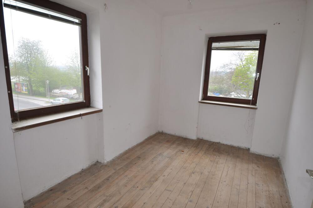 Immobilie von BWSG in Bahnhofstraße 37/03, 8230 Hartberg #7