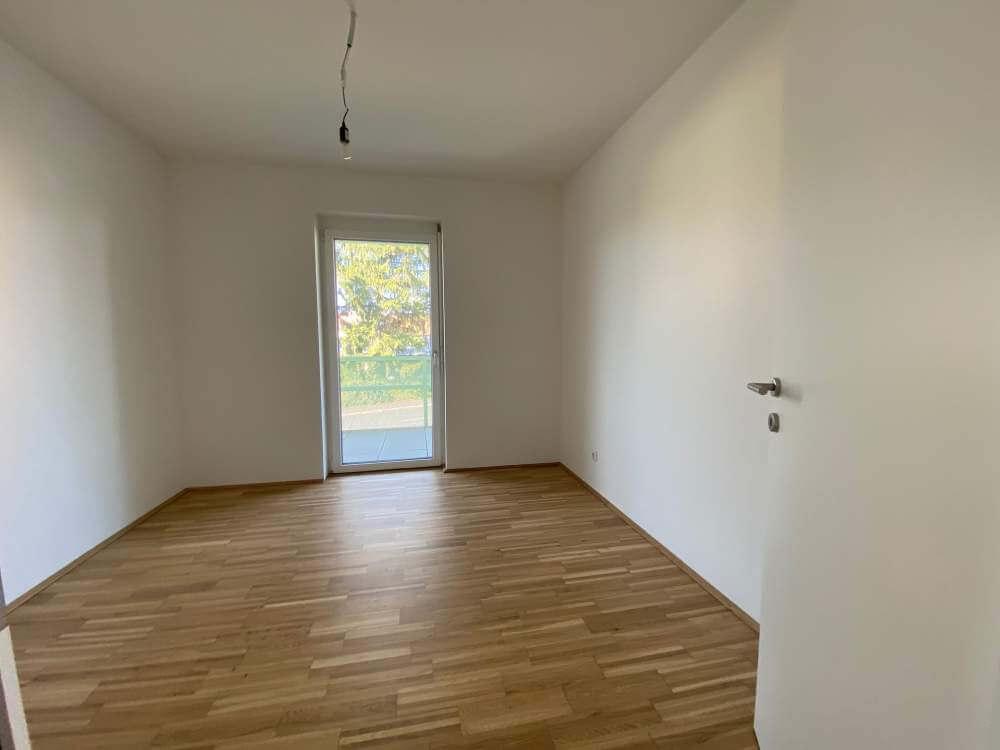 Immobilie von BWSG in Alte Poststraße 275/02/006, 8020 Graz #4