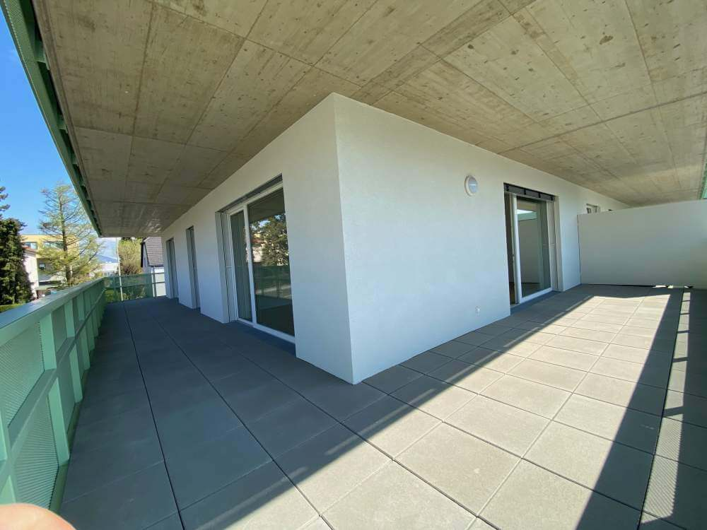 Immobilie von BWSG in Alte Poststraße 275/02/006, 8020 Graz #8