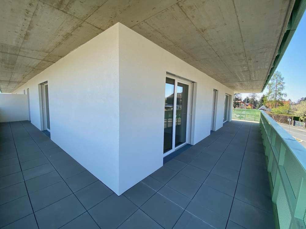 Immobilie von BWSG in Alte Poststraße 275/02/006, 8020 Graz #9