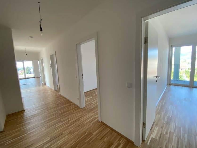 Immobilie von BWSG in Feldgasse 41c/05/018, 8020 Graz #0