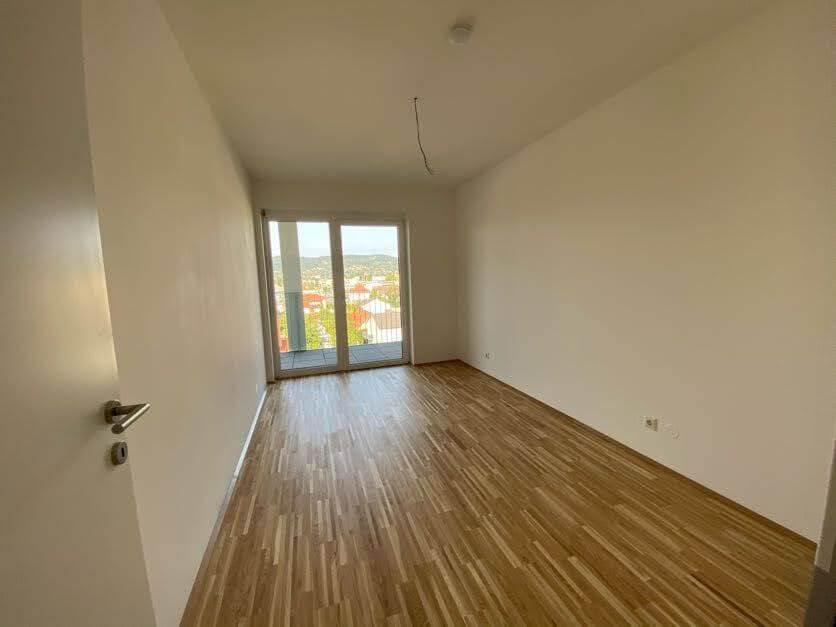 Immobilie von BWSG in Feldgasse 41c/05/018, 8020 Graz #1