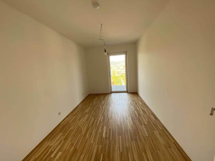 Immobilie von BWSG in Feldgasse 41c/05/018, 8020 Graz #2